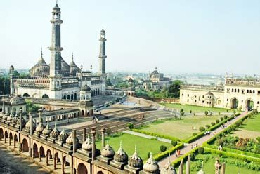 Plan My House tourism in lucknow things to do in lucknow