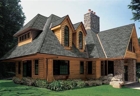 Home Designer Pro Cape Cod by Grand Slate 174