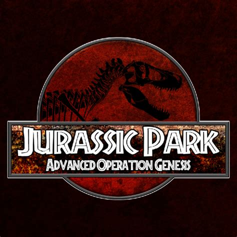 jurassic park operation genesis full version zip pre aog experimentals austroraptor file jurassic park