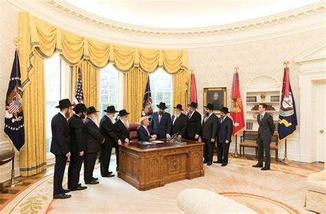 trump oval office donald trump s presidency has proved how irrelevant voting