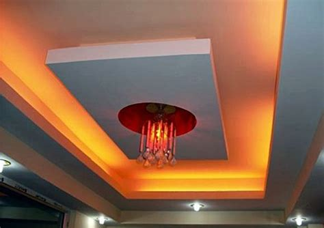 Office Interior Design Ideas by 30 Gorgeous Gypsum False Ceiling Designs To Consider For Your Home Decor