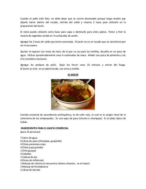 gua de co de 8428204691 se puede ver la comida guatemalteca lesbos