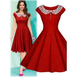 Vintage christmas dresses cocktail dresses 2016
