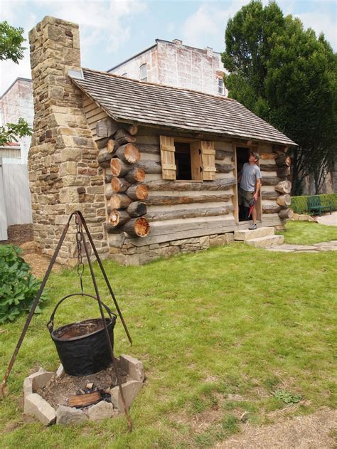 The Log Cabin Easthton Ma by 17 Best Images About Washington Pa I Live Here