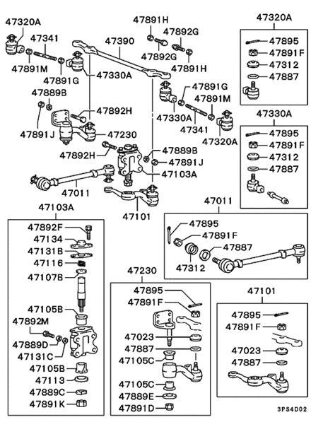 mitsubishi l300 air con wiring diagram wiring diagram