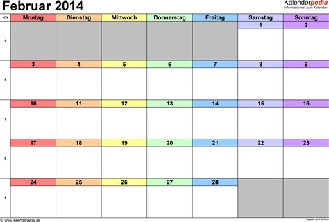 detiknews 3 november 2014 kalender februar 2014 als excel vorlagen