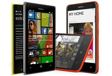 Nokia Lumia Windows 8 1 nokia releases windows phone 8 1 cyan update for lumia smartphones pc advisor