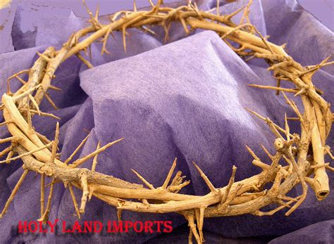 how to make a crown of thorns out of paper 28 images