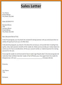 Business Introduction Letter Sle Uk 10 Sales Introduction Letter Introduction Letter