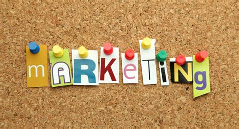 About Mba Marketing by Curso De Mba Em Marketing