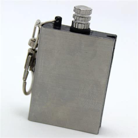 Korek Api Elektrik Usb Lighter Gantungan Kunci Porsche Diskon gantungan kunci pemantik api silver jakartanotebook