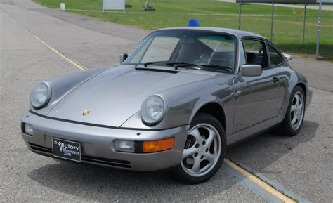 1993 porsche 911 for sale cargurus autos post