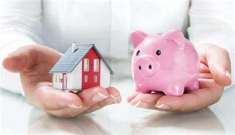 gastos al comprar un piso gastos derivados de la compra de una vivienda piso bcn