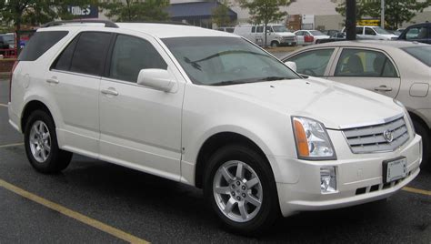 automotive air conditioning repair 2008 cadillac srx free book repair manuals service manual how to clean 2010 cadillac srx cowl drain service manual how to clean 2010