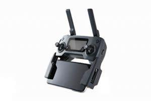 dji mavic pro drone   nepal specs price