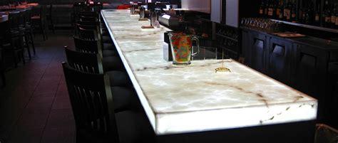 led light panels for backlighting custom led light panel thin backlighting solution