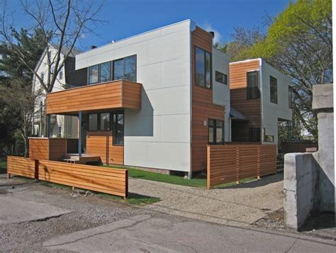 Architectural Cement Board Siding - exterior paneling with smooth hardie board siding we are