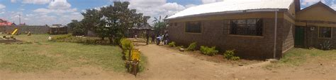 Christ Fellowship Gardens by Community Service At Christ Our Refuge Children S Home