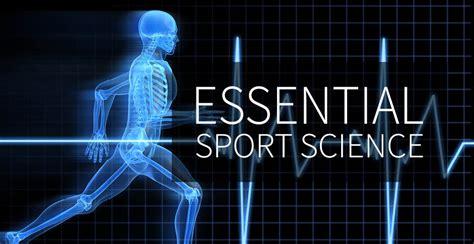 sports science sydney scorpions