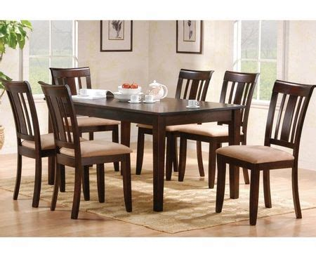 dining room sets dallas 17 best images about dining room furniture dallas fort