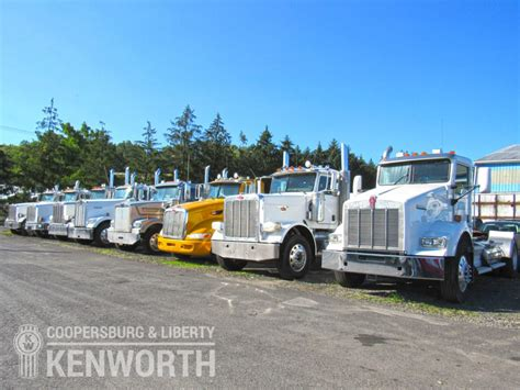 kw truck for sale by owner kenworth trucks for sale by owner used kenworth truck