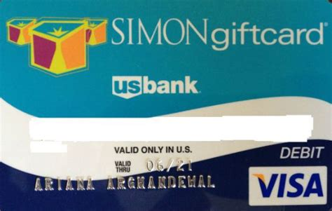 How To Register Your Visa Gift Card - major problems vanilla visa gift cards infocard co