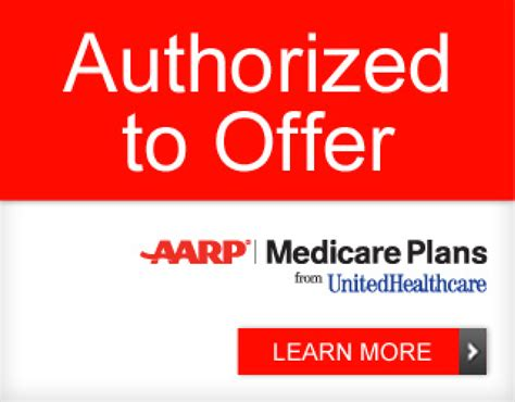 Aarp Health Insurance Quotes   QUOTES OF THE DAY