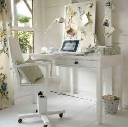 Office Chair White Design Ideas Small Home Office Decor Ideas