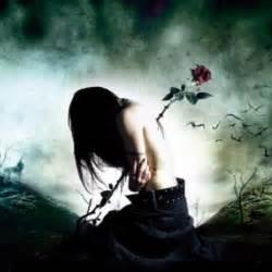 imagenes tristes amber rose fashion fotos de amor triste