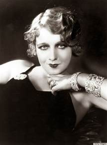 roaring 20s hairstyles hair heroes heroines and history hairstyles and accessories