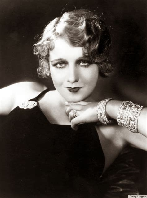 1920s hairstyle heroes heroines and history hairstyles and accessories