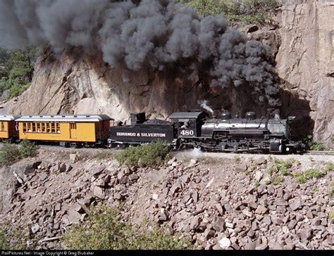 Official Durango Silverton Narrow Gauge Railroad Train | home durango silverton narrow gauge railroad train auto