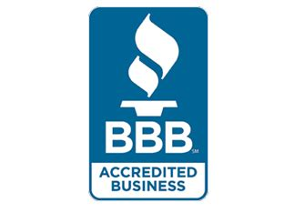 Top Mba Accreditation by Voted Best Of Thumbtack 2015