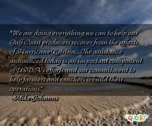 farmer  rancher quotes quotesgram