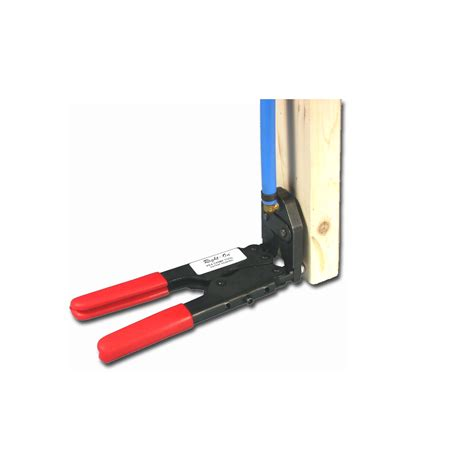 right angle tool right angle right on crimp tools sargent tools