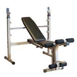 weight bench pins solid best fitness olympic weight bench