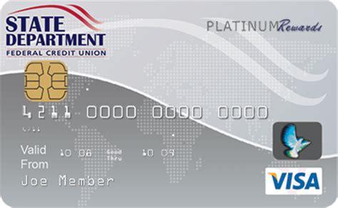credit cards  bad credit  picks valuepenguin