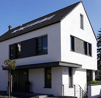 Architekt Mainz by Egr Architekten Mainz Architektur Ingenieurwesen