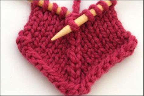 knitting decrease decrease it with the decrease