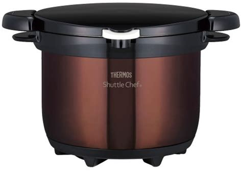 Termos Tiger 05 Bag thermos vacuum thermal insulation cooker 3 0l kbg 3000 cbw