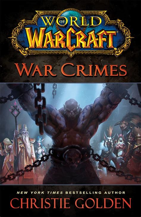 war crimes wowpedia your wiki guide to the world of warcraft