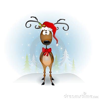 reindeer with santas hat template new calendar template site cartoon snata hat new calendar template site