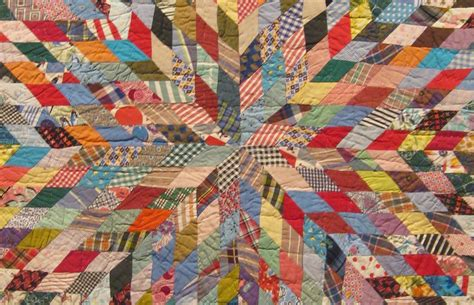 American Quilt by Alipyper From To American Quilts
