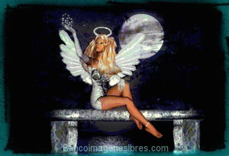 imagenes impresionantes de angeles impresionantes im 225 genes celestiales de 192 ngeles banco de
