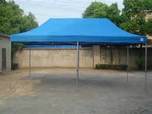 Discount Canopy Pop Up Marquee Regular Use
