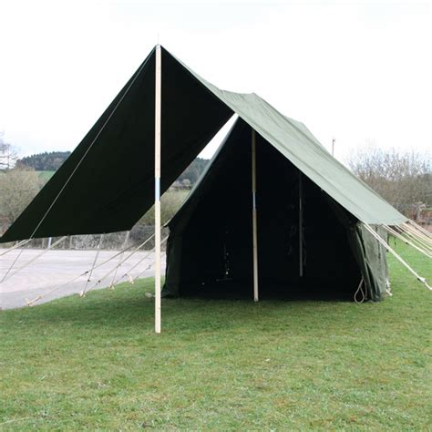 Small Canopy Tent Small Canopy Tent 28 Images Canopies Small Canopy Tent