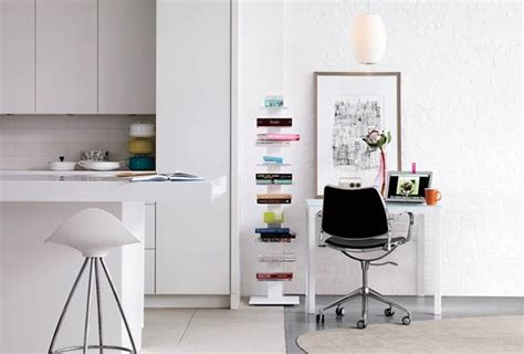space saving home office furniture tavoos co