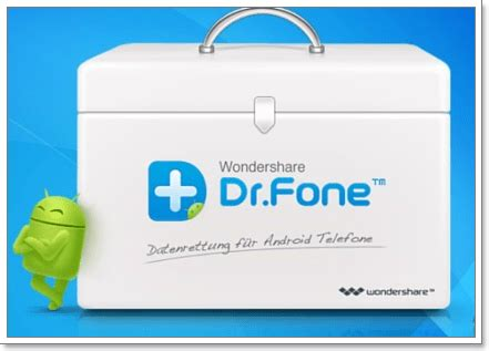 dr fone for android full version crack dr fone toolkit for android crack patch keygen