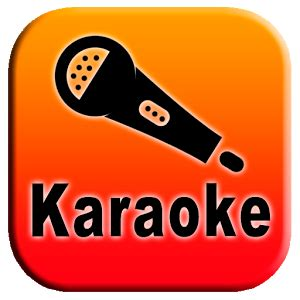 karaoke apk karaoke app free apk to pc android apk apps to pc