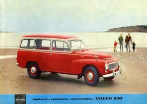 Vintage Volvo Vintage Volvos On Volvo Volvo And Volvo Ad